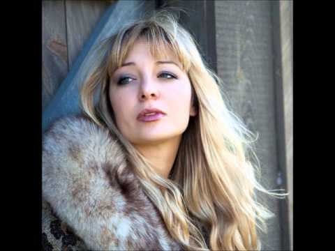 Masters of War performed by Tatiana Moroz
