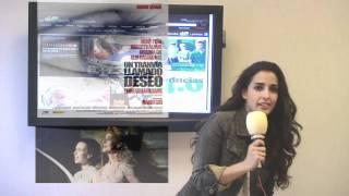 Inma Cuesta habla para tndncias 4.0 Thumbnail