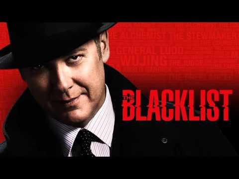 rtl now the blacklist