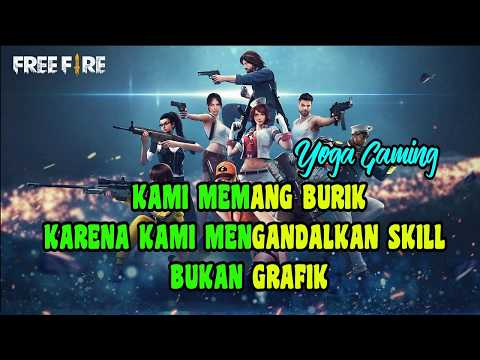 Quotes Free Fire 2019 Youtube