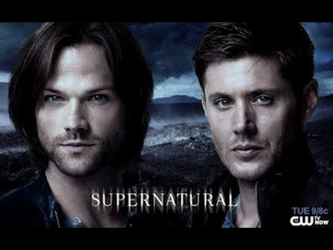 STREAMING E DOWNLOAD - SUPERNATURAL ITA - YouTube