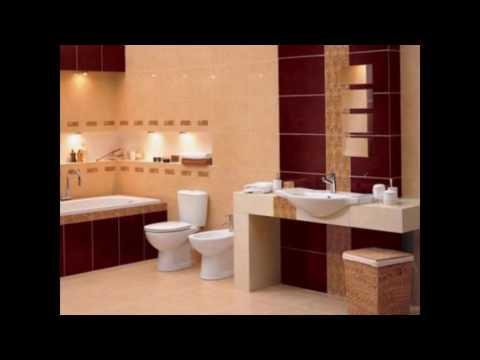 Ремонт ванной фото ремонта ванной комнаты под ключ