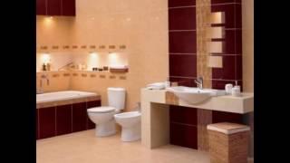 Фото ремонт ванной комнаты своими руками