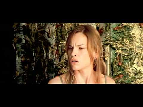 AnnaSophia Robb - The Reaping - Die Boten der Apokalypse Deutscher Trailer