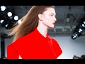 Ports 1961 | Fall Winter 2017/2018 Full Fashion Show | Exclusive