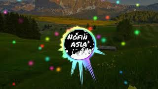 Download Karena kau separuhku | DJ Remix full bass terbaru 2019