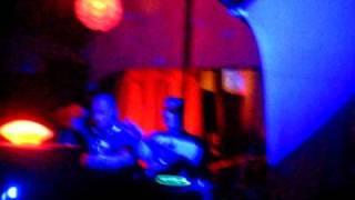 DJ GT vs. Project C @ Spundae LA (4-29-2006)