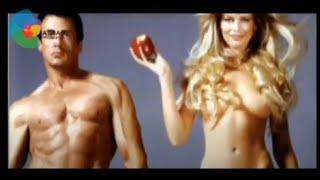 #Знаменитости в порнофильмах, #Мадонна, #Сталлоне, #ДжекиЧан, #АнжелинаДжоли, Подпишись на канал!