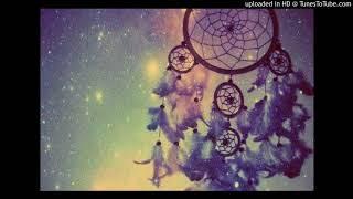 שמור לך חלום קטן