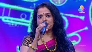 Comedy Super Nite 2 EP-121 And 122 Vindhuja Menon Full PART