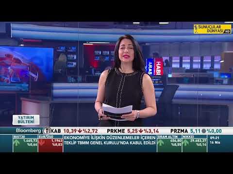 Zeynep Erataman 16.04.2021