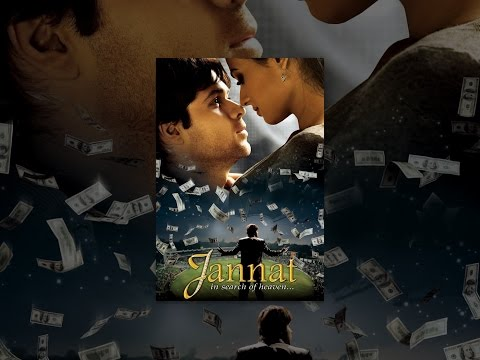Jannat: In Search Of Heaven