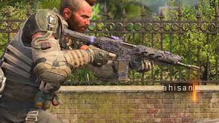 Call of Duty®: Black Ops 4_20181026211309