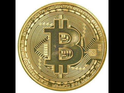 Earn Free Bitcoin 50 Satoshi Every 1 Minute Payment faucethub.io