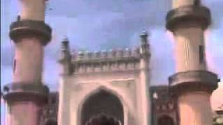 Tamil Islamic Song ya allah.flv