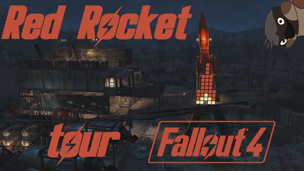fallout 4 how to get more people in my settlement