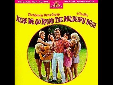 Here We Go Round The Mulberry Bush (1968) Full Movie