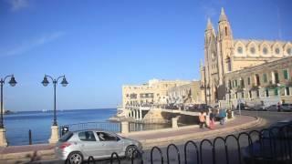 Почему Мальта?(, 2016-06-08T07:18:19.000Z)