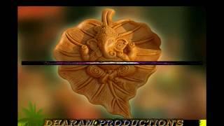 RANAK BHANWAR SE RAJASTHANI SONG