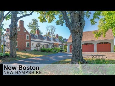 Hill & Clark - Boston | OnTheMarket