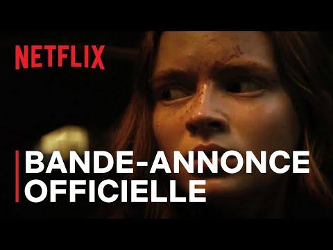 FEAR STREET | Une trilogie événement | Bande-annonce officielle VF | Netflix France