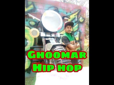 """""""Padmaavat Song"""" Ghoomar: Deepika Padukone, Shahid Kapoor, Ranveer Singh Shreya Ghoshal,Swaroop Khan"""