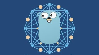 Build Your Own Distributed Database With Go