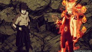 Naruto serie completa en español latino online
