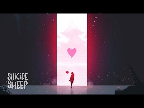 Illenium x Said The Sky - Where'd U Go (Thoreau Rework)