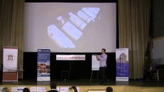 Video Vize - Petr Ludwig (GrowJOB Institute) download MP3, 3GP, MP4, WEBM, AVI, FLV Oktober 2018