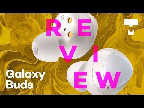 review-samsung-galaxy-buds:-piorou,-mas-está-melhor---tecmundo