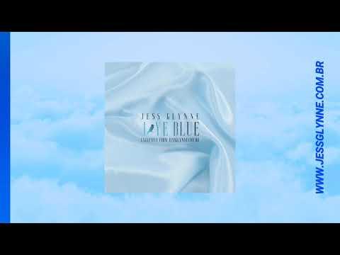 Jess Glynne - Rain Rain (Exclusive Unreleased) Mp3