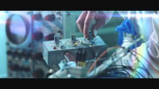 Benny Benassi feat. Gary Go - Cinema (Skrillex Remix) Tradução