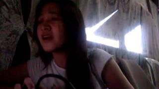 Singing hipag