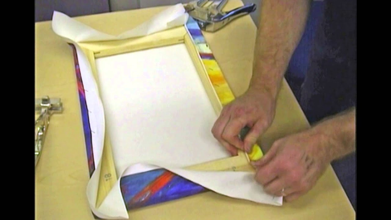 PermaJet | The Inkjet Paper & Canvas Specialists