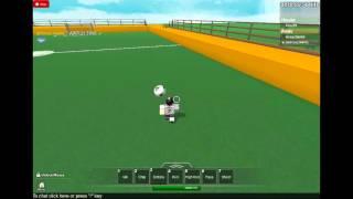 ROBLOX-Video von andrew344life