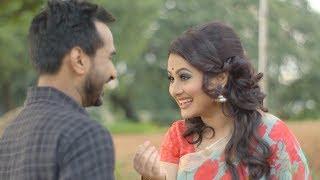 Queen-কুইন   Purnima   Sojol   Ferdous   Bangla Eid Natok   2018   HD