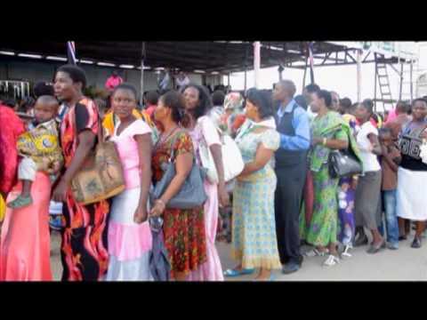 Download HOTSONG: Jackson Benty - Barua kwako Mpenzi - Bishop Dr Gwajima Ufufuo na Uzima
