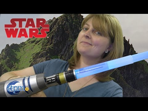 star-wars-bladebuilders-path-of-the-force-lightsaber-from-hasbro