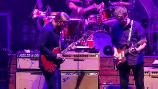 "Tedeschi Trucks Band  2019-10-01 Beacon Theatre NYC ""Bellbottom Blues"""