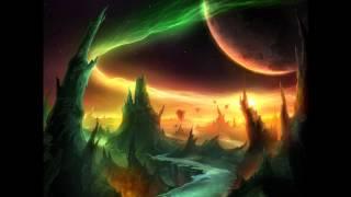 SPACESYNTH ( Synthauron 2 track )