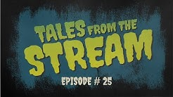 TALES from the STREAM - Episode 25 - Friday the 13th: The Game on Switch