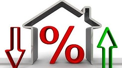 Why Shopping Around For Mortgage Loan Rate Quotes Might Be A Waste Of Time
