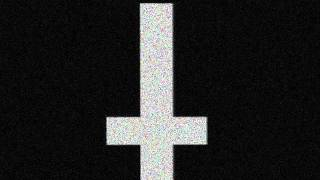 CVL† SH‡† - ┼ VNDƦ///DΔ///$HΣ3†Z ┼