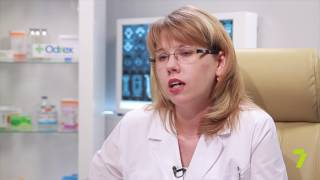 видео Синусовая брадикардия у детей