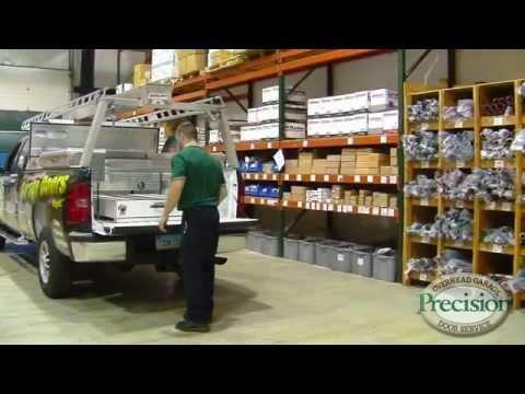Garage door repair phoenix arizona garage door repair for Garage door repair phoenix
