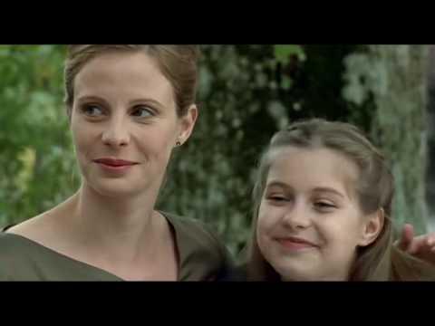 Mariage à tout prix | Wedding rumours - (2005) « Super Film Complet En Français HD