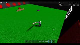 roblox undertale 2d RPG sinz and more