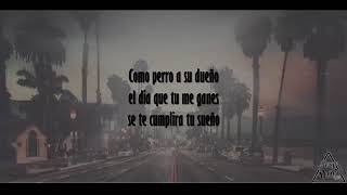 Mc JV Ft Tony Mc//Esto Es Vida