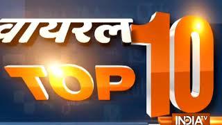 Viral Top 10 | January 3, 2019
